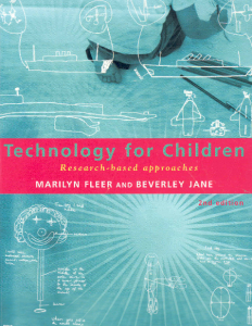 Teaching Book by Dr Beverley Jane