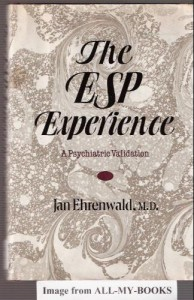 The ESP Experience