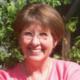 Rosemary Breen